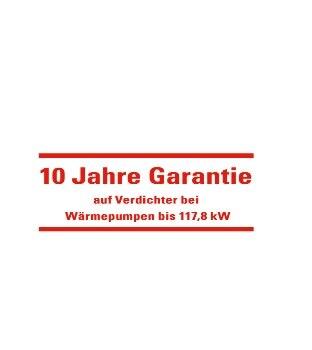 Warmwasser-Wärmepumpe Vitocal 161-A | Viessmann