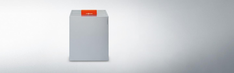 Öl-Brennwertkessel Vitoladens 300-C | Viessmann