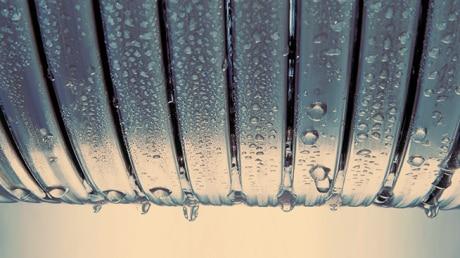 Ölheizung - effiziente und bewährte Technik   Viessmann.at