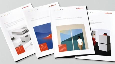 Downloads - Infos im PDF-Format